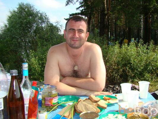 Фото мужчины sewa, Москва, Россия, 41