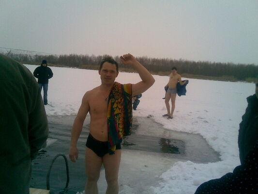 Фото мужчины сергей, Волгоград, Россия, 50