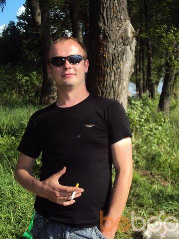 Фото мужчины ventyra, Глубокое, Беларусь, 30
