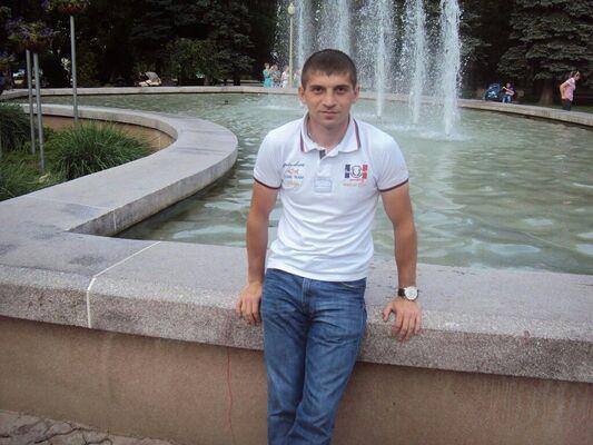 Фото мужчины Сергей, Тамбов, Россия, 29