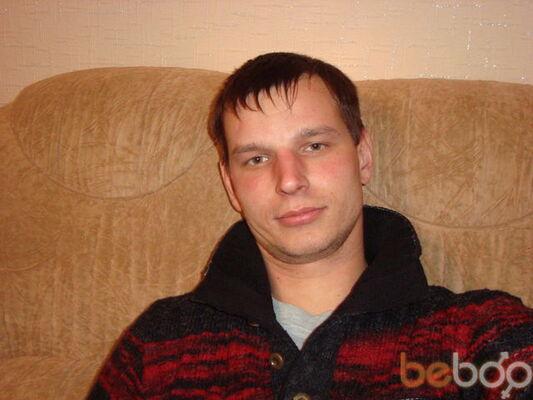 Фото мужчины Николай, Уральск, Казахстан, 37