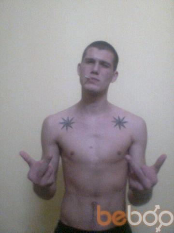 Фото мужчины ANdroN, Киев, Украина, 24