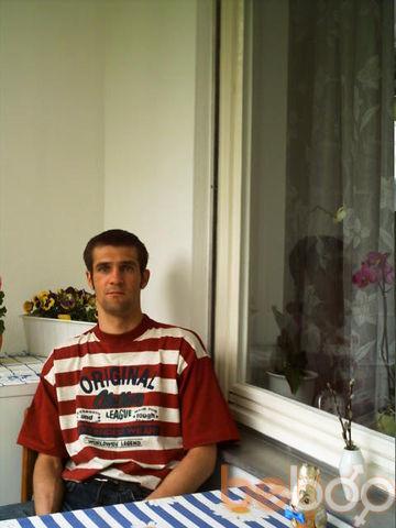 Фото мужчины tolik, Uberlingen, Германия, 39