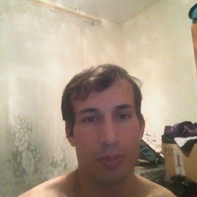 Фото мужчины секса без об, Тюмень, Россия, 32