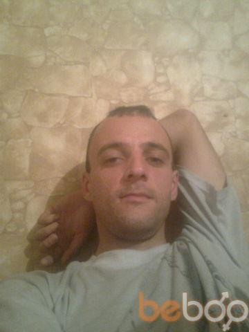 Фото мужчины Dimich, Кувейт, Кувейт, 37