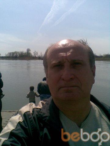 Фото мужчины pawel, Ростов-на-Дону, Россия, 56