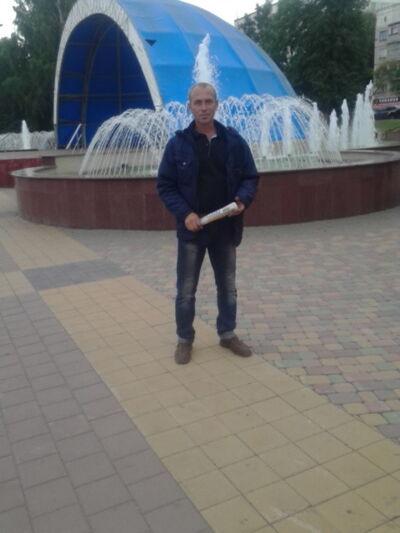 Фото мужчины aleksandr, Кемерово, Россия, 45