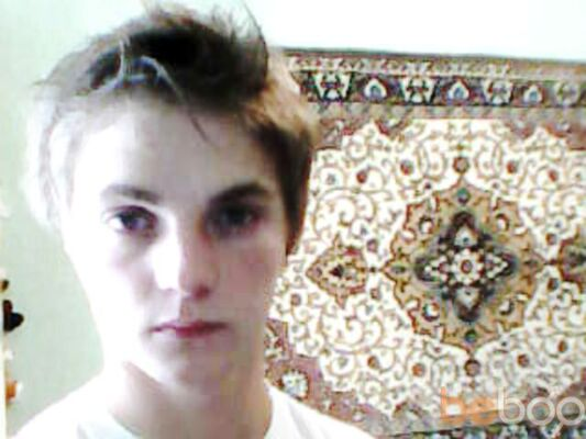 Фото мужчины loukik7, Лида, Беларусь, 25
