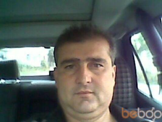 Фото мужчины temu, Батуми, Грузия, 47