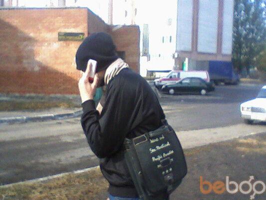 Фото мужчины povar, Тольятти, Россия, 26