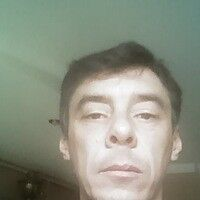 Фото мужчины Oleg, Омск, Россия, 42