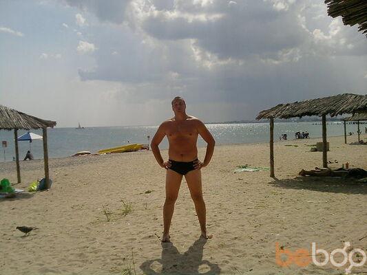 Фото мужчины evgen, Орел, Россия, 32