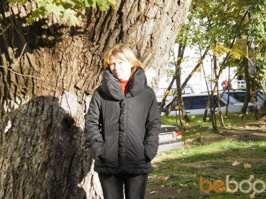 Фото девушки голубки, Москва, Россия, 36