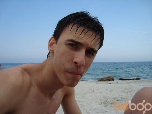 Фото мужчины Duke20, Одесса, Украина, 26