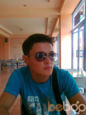 Фото мужчины solam, Ташкент, Узбекистан, 28