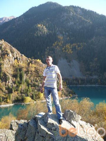 Фото мужчины vasia, Алматы, Казахстан, 31