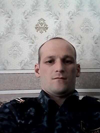 Фото мужчины Ascer, Черкесск, Россия, 31