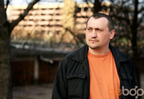 Фото мужчины виталик, Гродно, Беларусь, 39