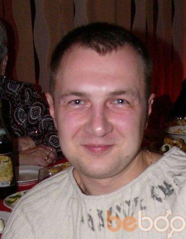 Фото мужчины aleks8482, Витебск, Беларусь, 35