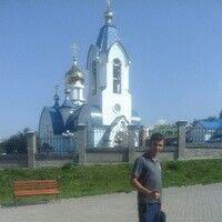 Фото мужчины Константин, Красноярск, Россия, 25
