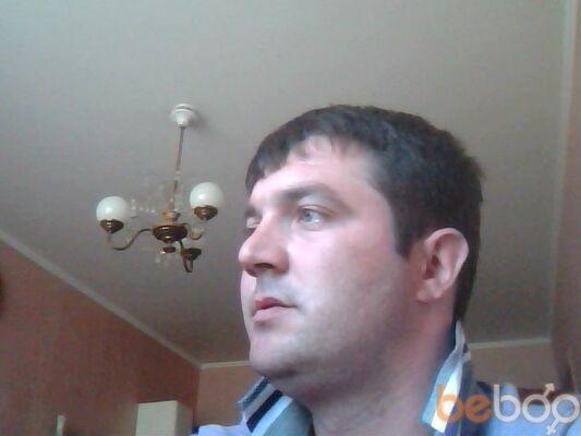 Фото мужчины vano, Москва, Россия, 33