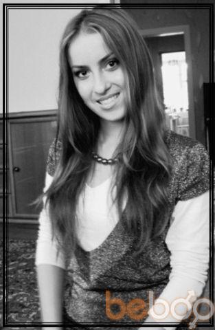 Фото девушки julia, Днепропетровск, Украина, 28