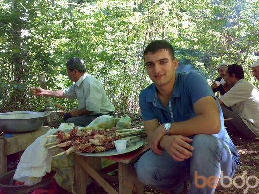 Фото мужчины Муслим, Баку, Азербайджан, 26