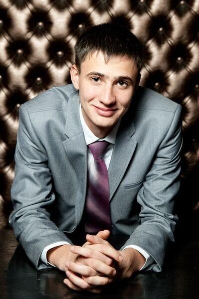 Фото мужчины Максим, Ижевск, Россия, 25