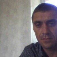 Фото мужчины Евгений, Липецк, Россия, 34