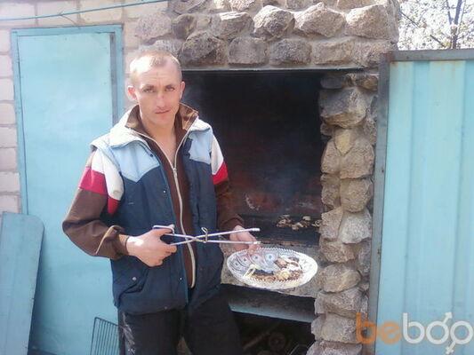 Фото мужчины ivan82, Энергодар, Украина, 34