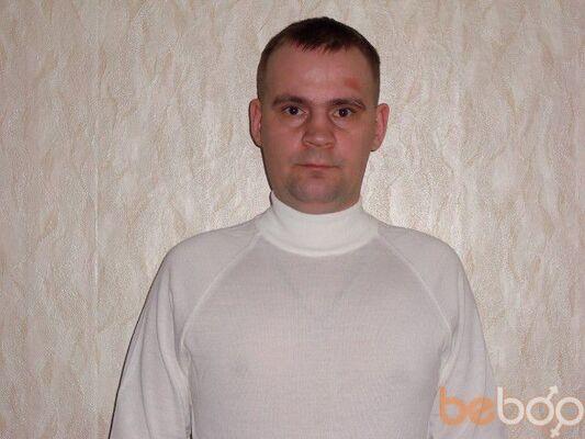 Фото мужчины vasvas, Вологда, Россия, 34