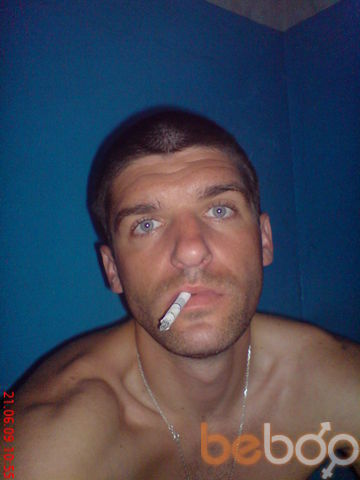 Фото мужчины Hoti, Черкассы, Украина, 35