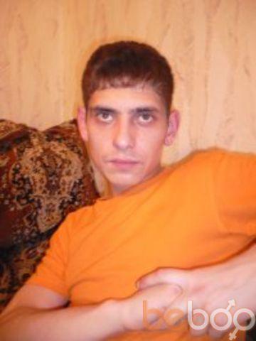 Фото мужчины VALERON, Брест, Беларусь, 28