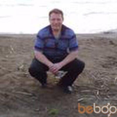 Фото мужчины мираж, Набережные челны, Россия, 39