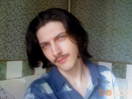 Фото мужчины Руслан, Краматорск, Украина, 32
