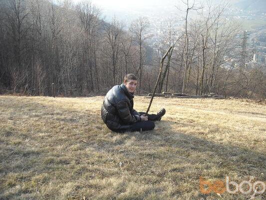 Фото мужчины monster, Кишинев, Молдова, 24