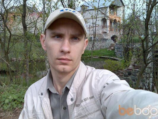 Фото мужчины Алигатор, Киев, Украина, 32