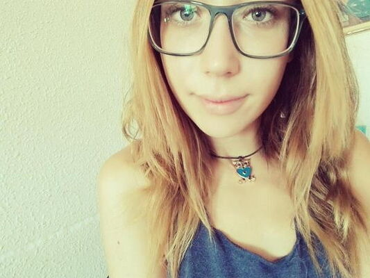 Фото девушки Наталья, Москва, Россия, 21