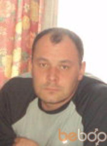 Фото мужчины vasilbob, Щучин, Беларусь, 37