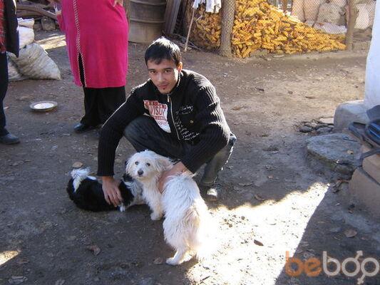 Фото мужчины Максади, Талдыкорган, Казахстан, 35