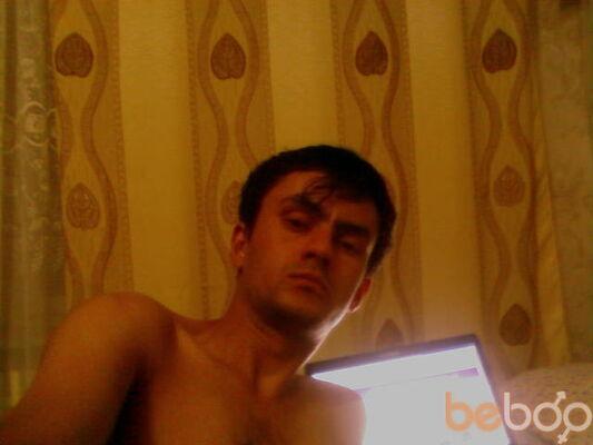 Фото мужчины DIMON, Душанбе, Таджикистан, 31
