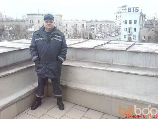 Фото мужчины buz09, Запорожье, Украина, 34