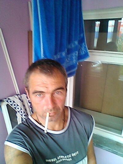 Фото мужчины Владимир, Лиски, Россия, 46