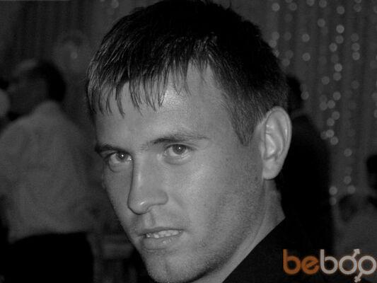 Фото мужчины kaban, Бельцы, Молдова, 31