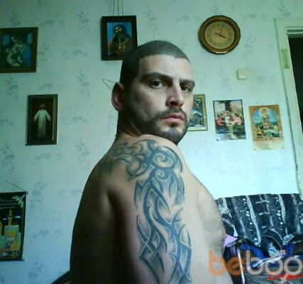 Фото мужчины SexIskusitel, Баку, Азербайджан, 44