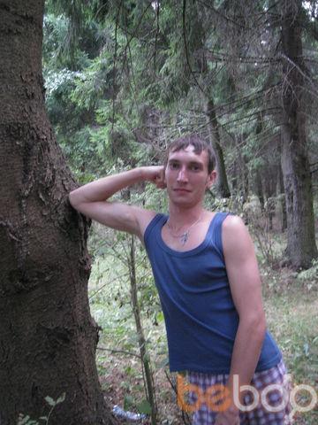 Фото мужчины CTPAHHuK, Ташкент, Узбекистан, 31