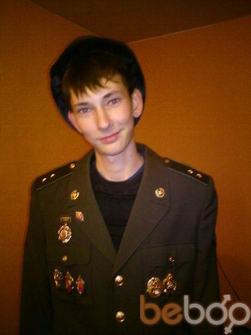 Фото мужчины Dimon, Хабаровск, Россия, 28