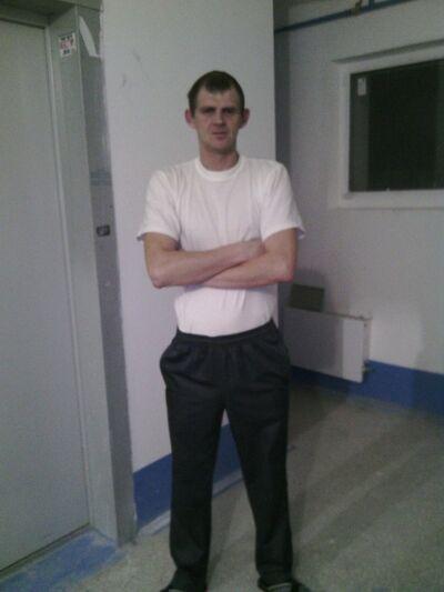 Фото мужчины Толик, Сургут, Россия, 33
