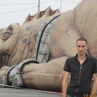 Фото мужчины Андрей, Тула, Россия, 32