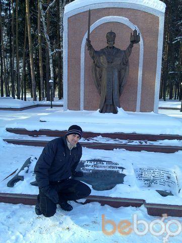 Фото мужчины валентин, Ярославль, Россия, 34